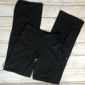 Lululemon Recognition Cinch Waist pants